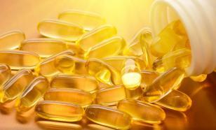 Как не заболеть раком кожи и получить норму витамина D, находясь под солнцем