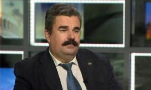 Военный эксперт: украинская оборонная промышленность мертва. И давно