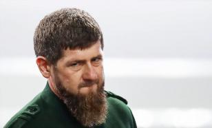 Кадыров бросил вызов Емельяненко. Как боец ответил главе Чечни