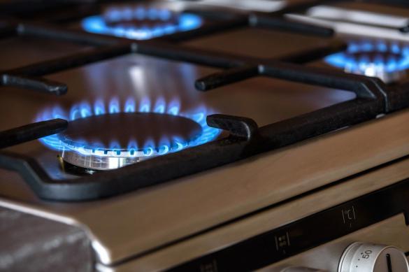 Как газовые плиты влияют на качество воздуха в квартире?