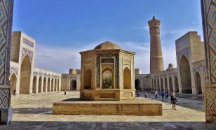 В Узбекистане за последние сутки выявили 15 зараженных