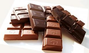 Диетолог Мира Илич назвала полезный сорт шоколада