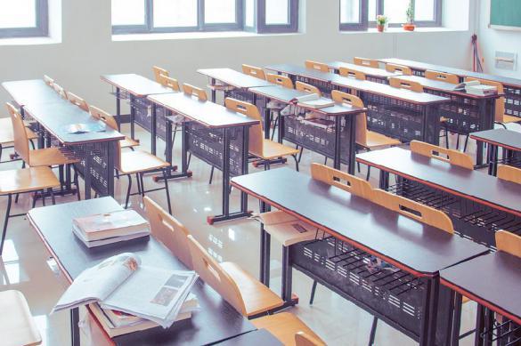 Поборы в школе: почему нельзя и что с ними делать