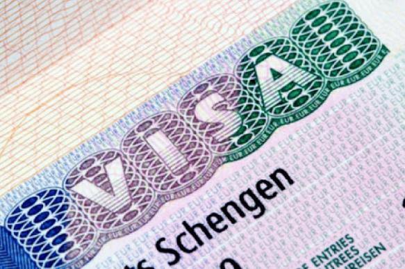 В ЕС могут приостановить шенген из-за коронавируса