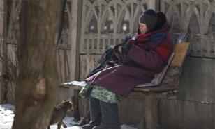 Нижегородские единороссы внесли на рассмотрение Заксобрания законопроект о льготах по уплате взносов на капремонт для пенсионеров старше 70 лет