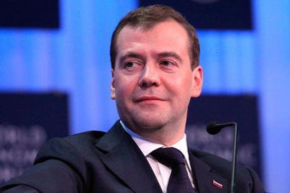 Без Дворковича и Рогозина: названы кандидаты в вице-премьеры