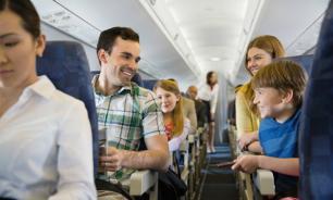 Как можно сделать перелет максимально комфортным