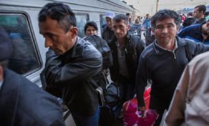 Россия в миграционной политике повторяет ошибки Франции