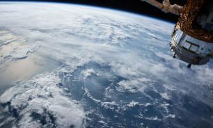 Компания Илона Маска отправит на МКС семена каннабиса и кофе