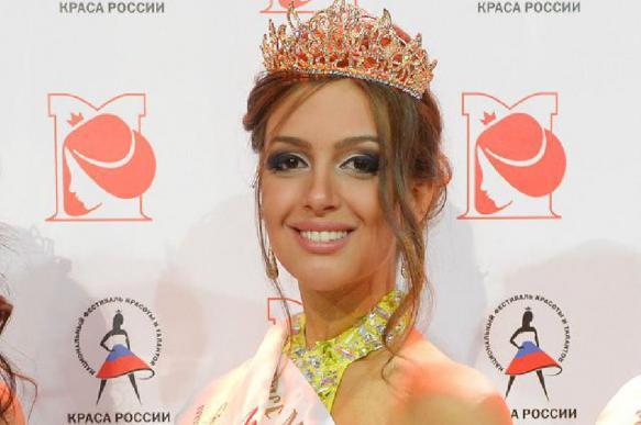 Отек мозга диагностировали у Оксаны Воеводиной