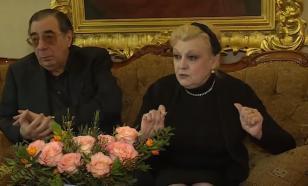 Цивин рассказал о трагедии, которая постигла их в канун Нового года