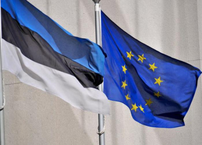 """Властям Эстонии намекнули, чем нужно заняться вместо """"Крымской платформы"""""""