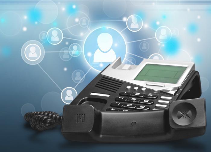 Как уменьшить расходы на телефонную связь: полезные советы