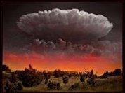 Тармашев: Люди хотят постапокалипсиса