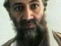 Опубликовано посмертное аудиообращение бен Ладена.