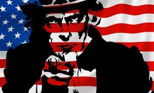 В Госдепартаменте США устраивают массовый психоз — Сергей ОРДЖОНИКИДЗЕ