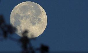 Астролог: 2019 год станет переломным во многих аспектах