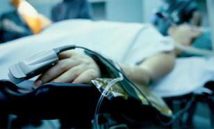 В США создали мозговой имплантат, способный выводить людей из комы