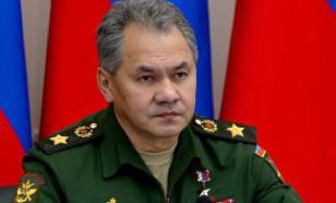 В армии РФ не зарегистрировано случаев заболевания коронавирусом