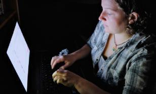 Эксперты  объяснили, надо ли отключать Wi-Fi на ночь