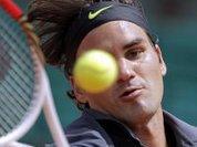 Неутомимый Федерер в седьмой раз покорил Уимблдон