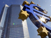 Еврозоне стоит бояться только собственной тени