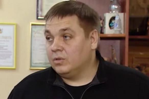 Подполковник Качкин объяснился за 22 квартиры своей семьи