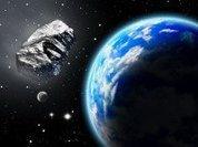 """Земной аппарат посетит """"металлический мир""""?"""