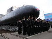 Архангельский кластер поднимет всю судостроительную отрасль