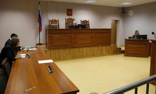 Ялтинская студия национализирована законно - подтвердил суд