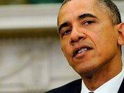 Обама: Вывод войск из Афганистана откладывается