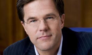 WikiLeaks опубликовал архивы о партийных лидерах Нидерландов в канун выборов