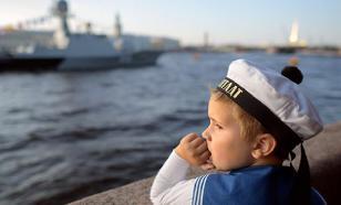 """""""Там бы они и упокоились"""": почему НАТО не решилось на """"керченский прорыв"""""""