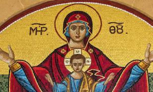 У жительницы Алтая родственница украла иконы на 200 тыс. рублей