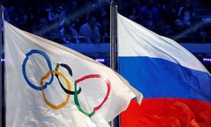 WADA против России: есть ли шансы на успех в CAS?