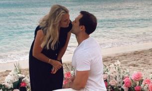 Дочь миллиардера Романа Абрамовича выходит замуж