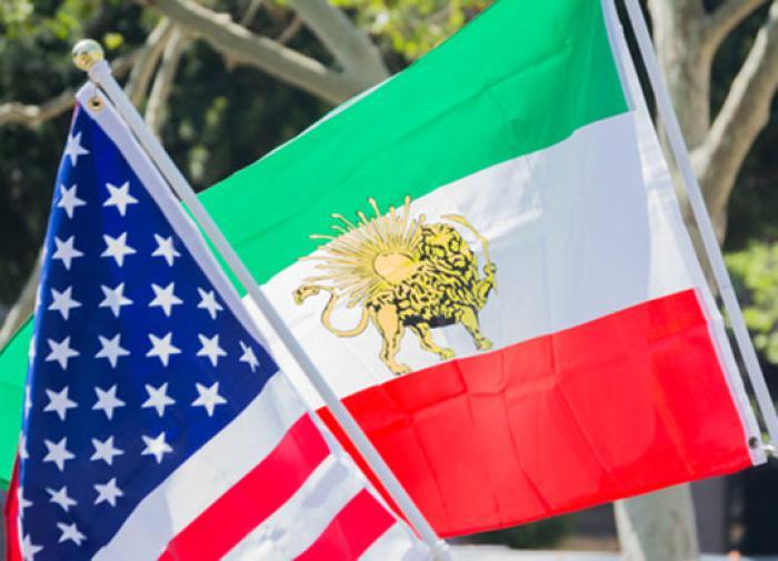 """Власти Ирана придумали """"подарок"""" Байдену: посадили в тюрьму бизнесмена"""