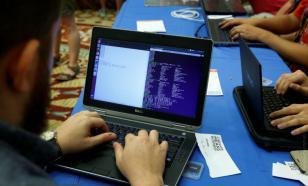 Безопасному поведению в интернете могут начать учить в школе