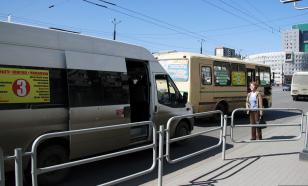 В МЧС назвали возможную причину ДТП в Ставрополе
