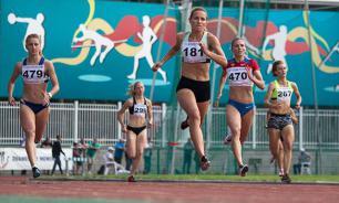 России предлагают организовать альтернативу Олимпиаде в Рио