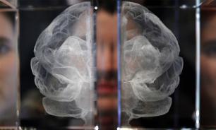 Как человеческий мозг воспринимает лица знакомых и незнакомых людей