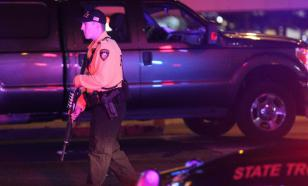 Житель штата Иллинойс убил пять коллег после увольнения