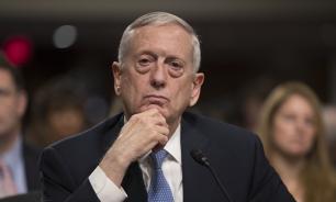 Экс-глава Пентагона назвал Пакистан самой опасной страной мира