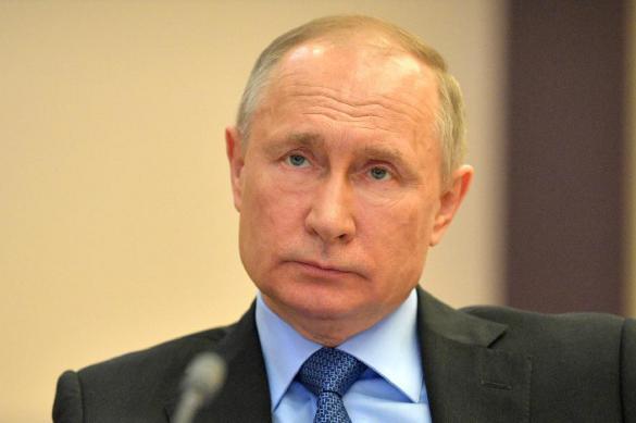 В России создадут единый центр закупок для борьбы с COVID-19