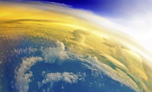 Истончение атмосферы – миф. Реальны только проблемы озонового слоя