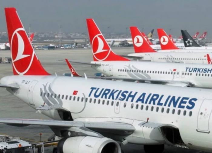 Турция отменила тесты на COVID-19 для привитых россиян