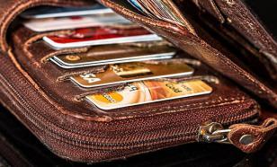 Береги кредит смолоду? Юных держателей кредиток в России стало втрое больше