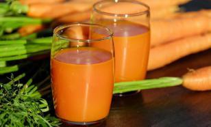 Сокотерапия: Очищаем организм натуральными соками