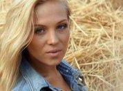 Жертвой нападения Семена Варламова оказалась модель Евгения Вавринюк