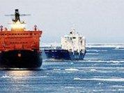 Россия ищет альтернативу нефтегазовому оборудованию из Европы и США